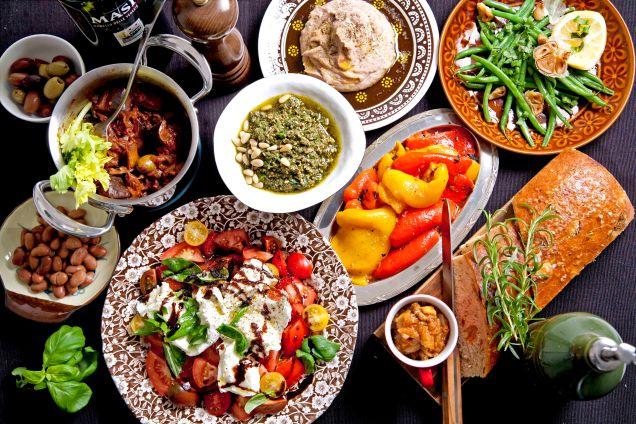 italiensk-buffc3a9-moderna-vegetarisk-mat-recept1